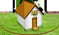 Допуск СРО строителей в Пензе